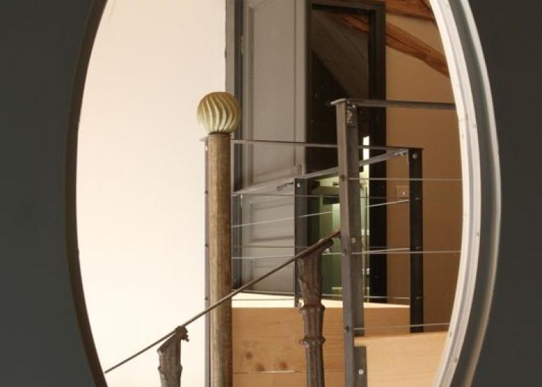 Gite-de-la-Boussole-Veuves-Interieur5