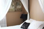 gite-du-clos-des-vignes-details-chambre-couffy©M-Chamorro