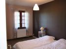 Gite-La-Brigotterie-Chambre