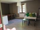 Gite-La-Brigotterie-Interieur