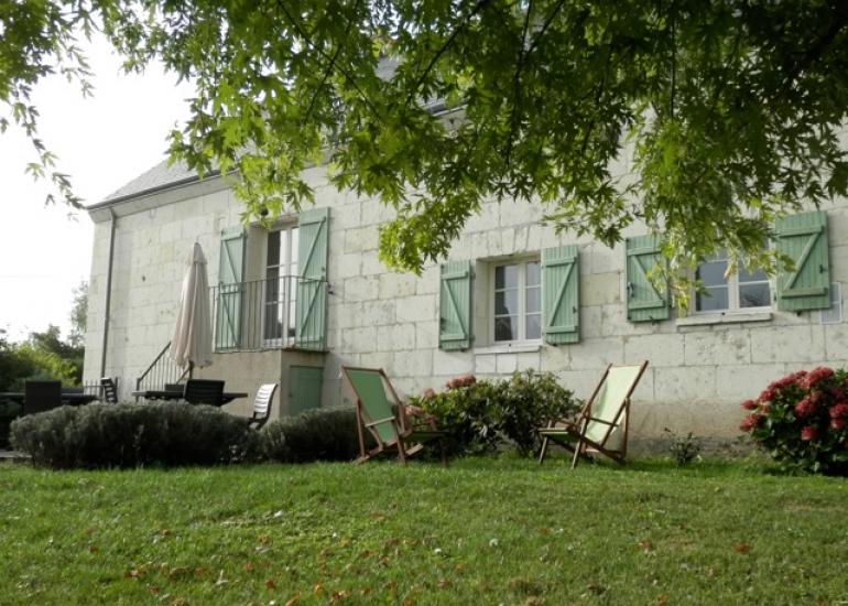 gite-la-maison-du-saule-faverolles-sur-cher(8)