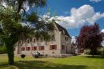 Gite Les Refractaires - Hébergement autour du château de Chambord
