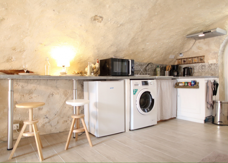 Gite-Studio-Tana-Vallierres-les-Grandes-3