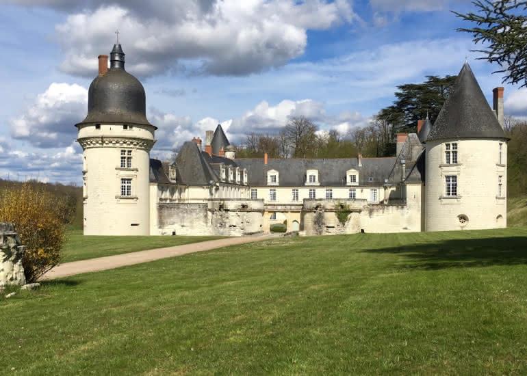 Chateau_du_Gue-Pean_Monthou-sur-Cher