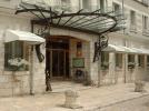 grand-hotel-du-l-ion-dor-romorantin©Le-Lion-D-Or