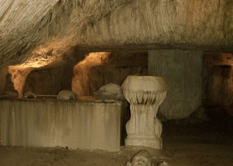 grotte-petrifiante-intcompressee