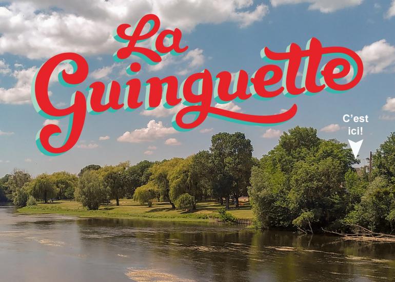 guinguette-mennetou-facebook-guinguette