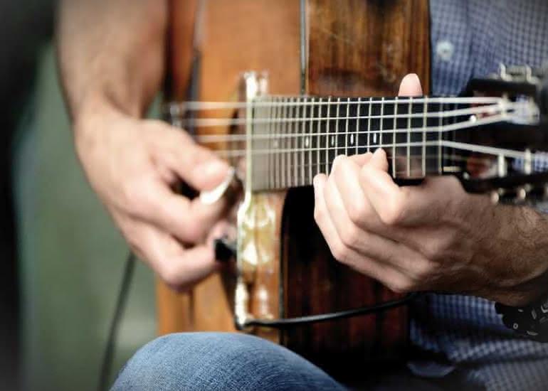 concert-guitare-classique-pixabay