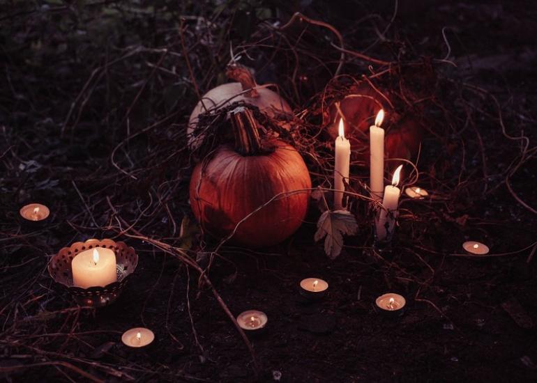 halloween-troglo-degusto-grand-frisson