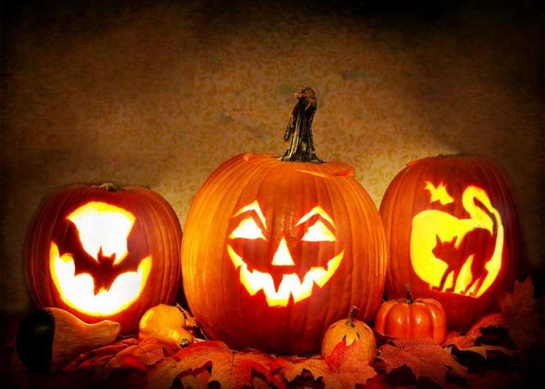 halloween-maison-de-la-magie-blois