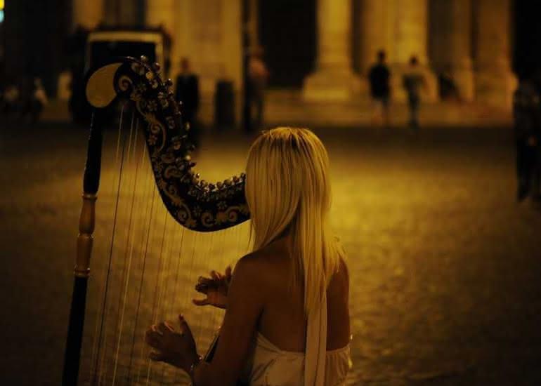 harpe-musique-pixabay
