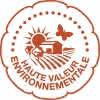 haute_valeur_environnementale