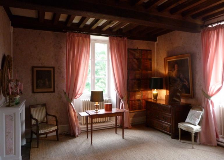 HLO-CH-Salbris-Montboulan-Chambre-Verte