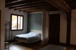 HLO-G-Chatillon-chambre-1