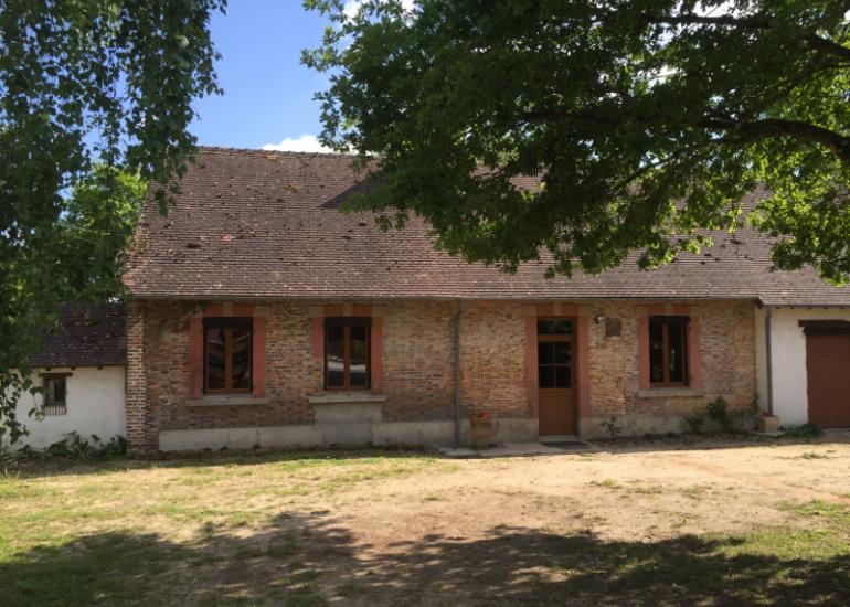 HLO-G-Les Chaudrons de Sologne-Pierrefitte-sur-Sauldre