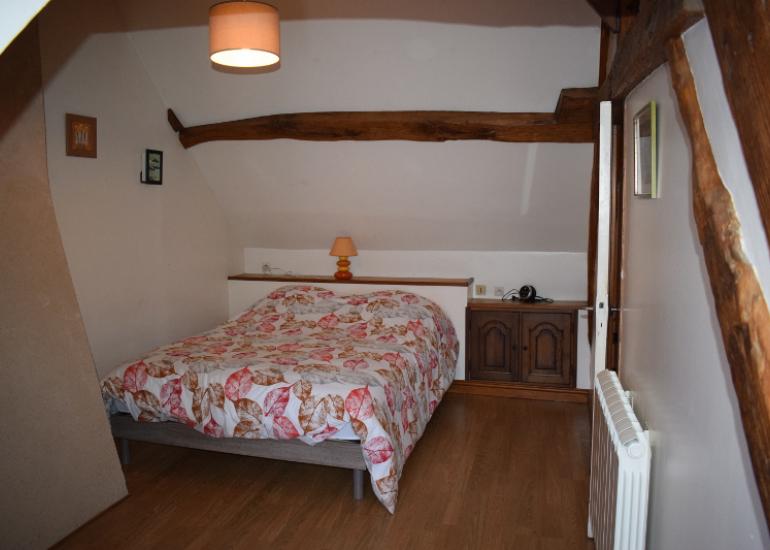 HLO-Meuble-Pestat-Chambre-2