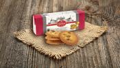 Biscuiterie de Chambord - Palets Solognots