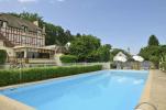 hostellerie-du-chateau-chaumont-sur-loire©Hostellerie-du-Chateau-(1)