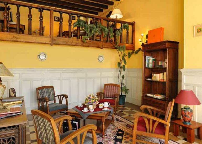 hostellerie-du-chateau-chaumont-sur-loire©Hostellerie-du-Chateau-(2)