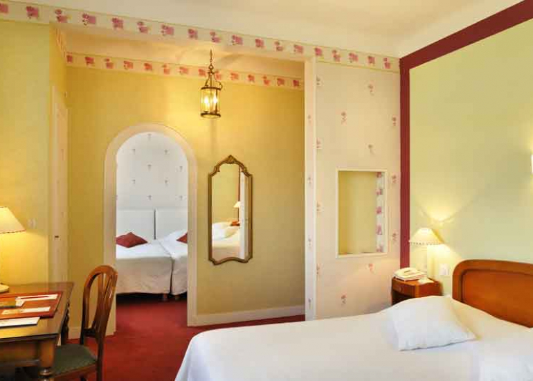 hostellerie-du-chateau-chaumont-sur-loire-(3)