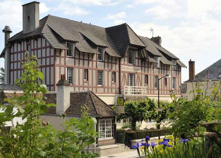 hostellerie-du-chateau-chaumont-sur-loire-(4)