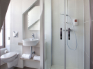 hotel-best-western-blois-gare-chambre4©Hotel-Best-Western
