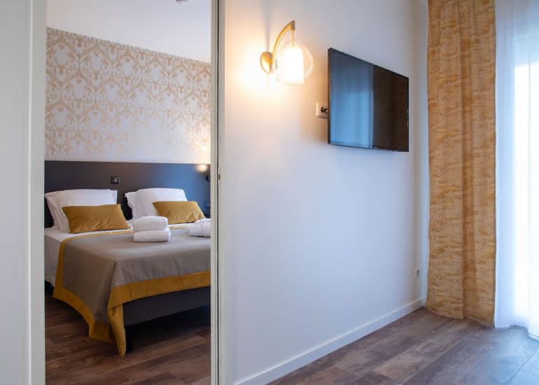 hotel-brame-sologne-chambre