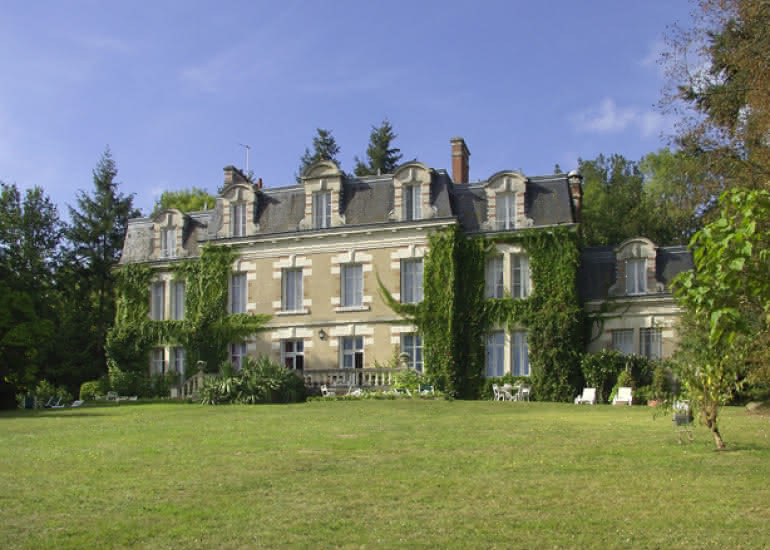 Hotel-chateau-des-tertres-loir-et-cher