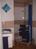 Hotel-de-cormeray-3
