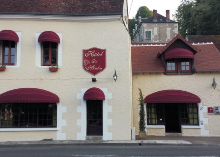 Hotel_du_moulin