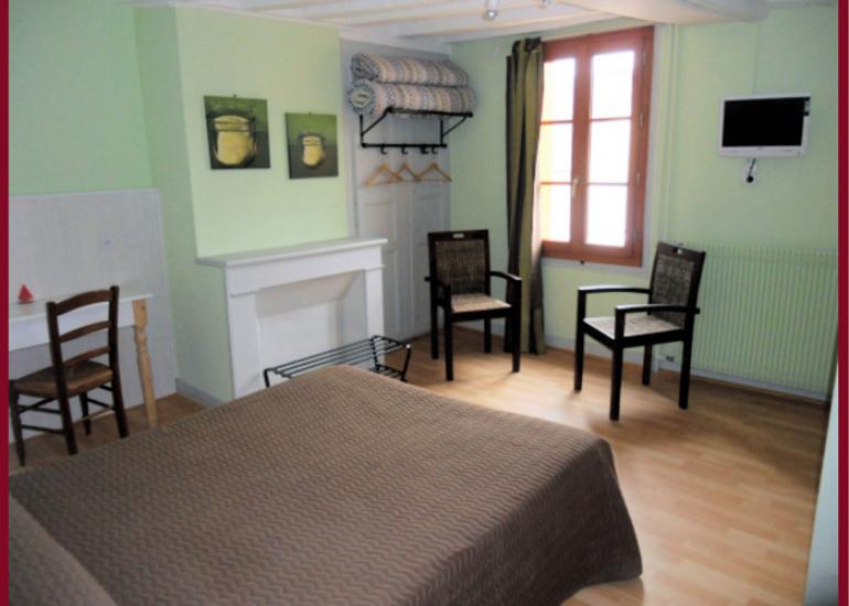 Hotel-du-Moulin-Saint-Aignan