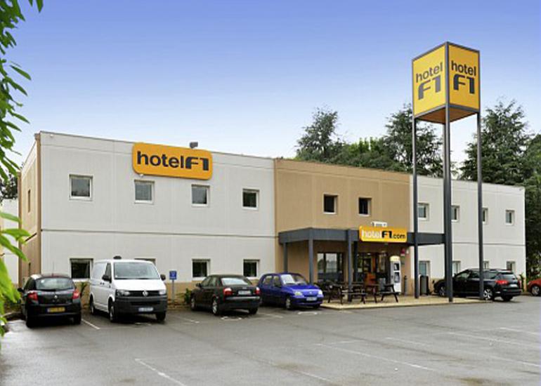 Hotel-F1-Blois