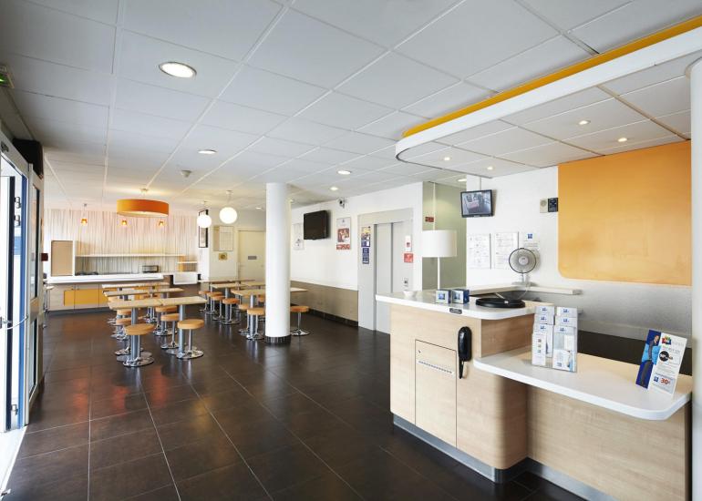 Hotel-IBIS-Budget-Blois-Centre