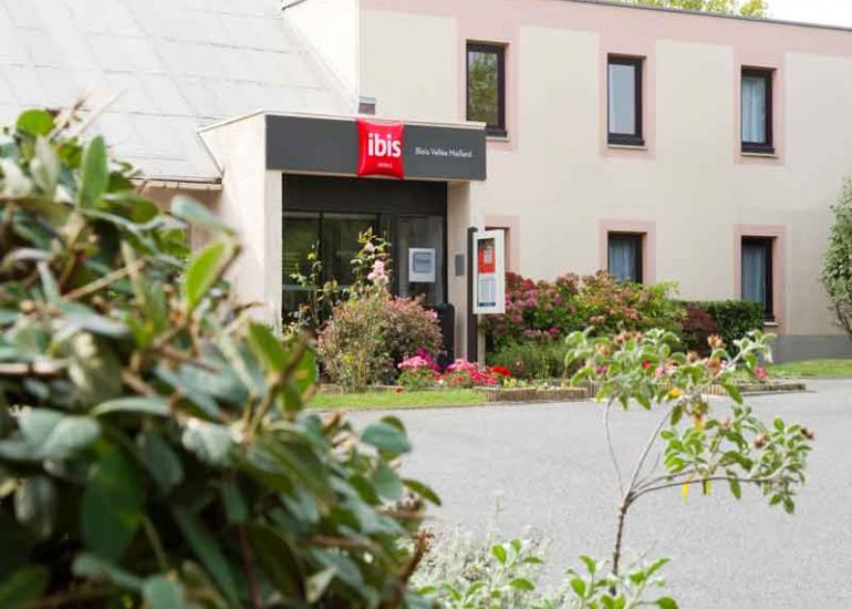 Hotel-ibis-vallee-maillard-blois©Ibis-Blois-VM