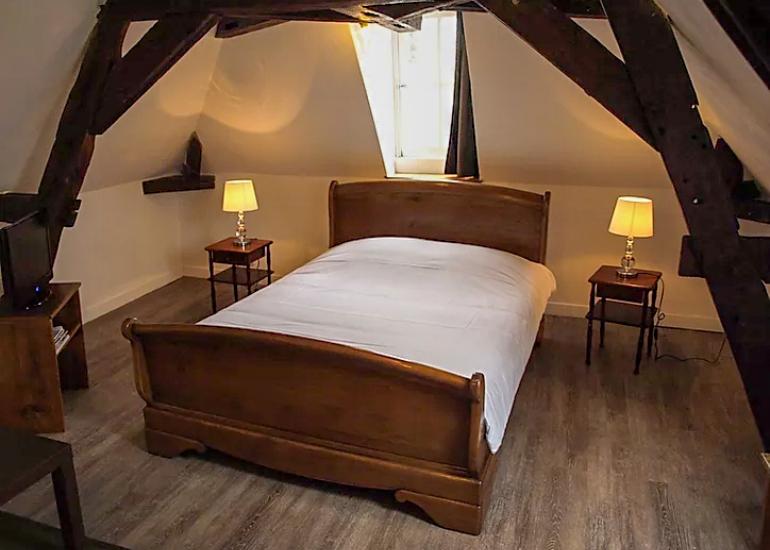 Hotel-Le-Cassini-Montoire-Site-Web-Le-Cassini