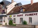 hotel-le-saint-florent-facade-mont-pres-chambord-355037