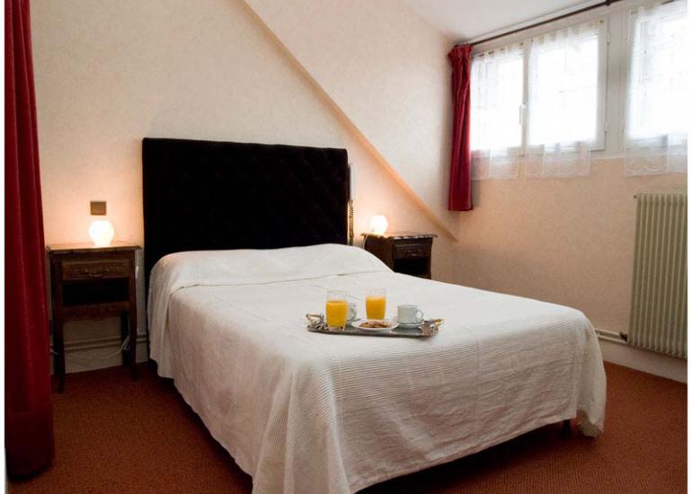 hotel-le-st-florent-mont-pres-chambord©Le-St-Florent(1)