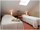 hotel-le-st-florent-mont-pres-chambord©Le-St-Florent(2)