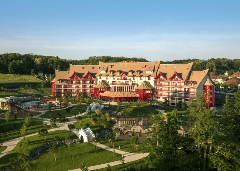 hotel_les-pagodes-de-beauval_01