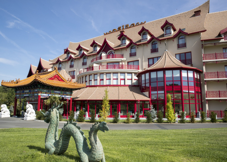 hotel-les-pagodes-de-beauval-03[1]