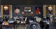 Hotel-Mercator-restaurant-Vendome©Hotel-Mercator-Eliophot