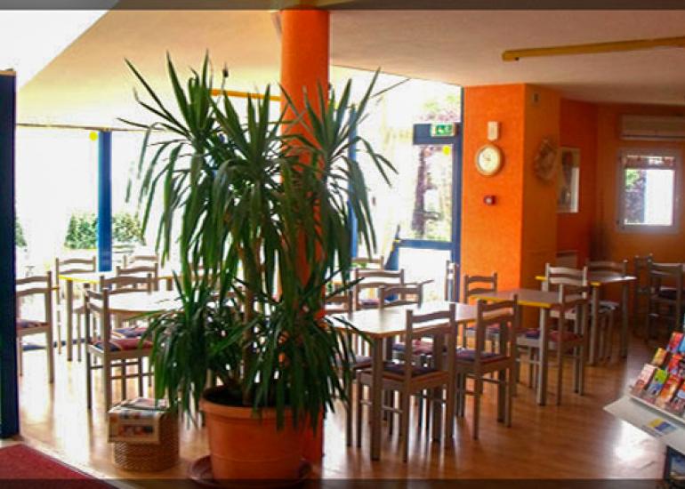 Hotel-Noctuel-Blois-Site-Web-Hotel-Noctuel