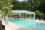hotel-relais-des-landes-piscine-ouchamps©S-Parisis-ADT41-(1)