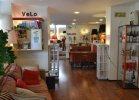 Hotel-Restaurant-Le-Monarque-Blois©Le-Monarque-(12)