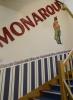 Hotel-Restaurant-Le-Monarque-Blois©Le-Monarque-(14)