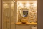 Hotel Soeurs Tatin-Sologne-salle-de-bain©OneSebPhotos