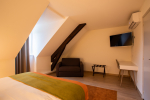 Hotel Soeurs Tatin-Sologne-Chambre©OneSebPhotos