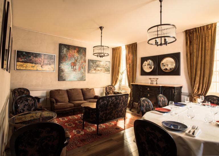 Hotel-Tatin-Salon©onesebphoto