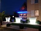 hotel-tour-hotel-la-chausse-st-victor