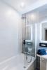 Salle de bain Famille et Suite